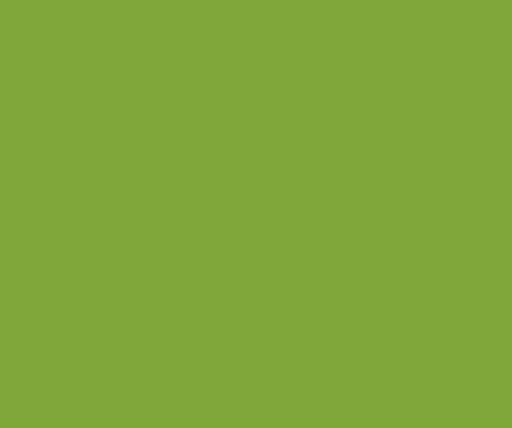 Biocontrol de malas hierbas